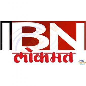 https://www.indiantelevision.com/sites/default/files/styles/340x340/public/images/tv-images/2017/02/06/ibn-lokmat.jpg?itok=4NhsZPx2