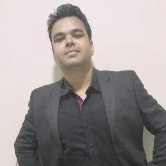 https://www.indiantelevision.com/sites/default/files/styles/340x340/public/images/tv-images/2017/02/06/maruti%20%281%29_1.jpg?itok=hRnPicv2