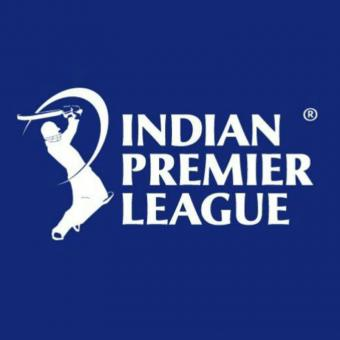 https://www.indiantelevision.com/sites/default/files/styles/340x340/public/images/tv-images/2017/02/07/IPL_0.jpg?itok=7jcbn9LQ