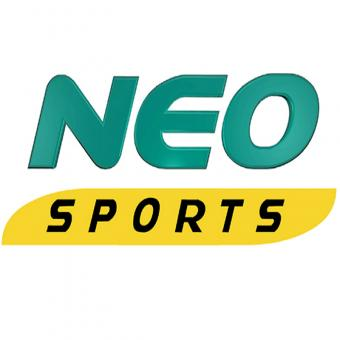 https://www.indiantelevision.com/sites/default/files/styles/340x340/public/images/tv-images/2017/02/07/Neo%20Sports_0.jpg?itok=QCtGpjtz