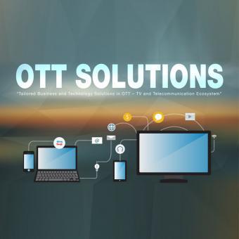 https://www.indiantelevision.com/sites/default/files/styles/340x340/public/images/tv-images/2017/02/07/OTT-SOLUTION-800x800.jpg?itok=3n036WkS