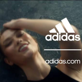 http://www.indiantelevision.com/sites/default/files/styles/340x340/public/images/tv-images/2017/02/07/adidas%20%281%29.jpg?itok=f2GILpxt