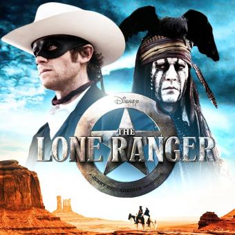 https://www.indiantelevision.com/sites/default/files/styles/340x340/public/images/tv-images/2017/02/07/lone-ranger_2.jpg?itok=4GeRpRIH