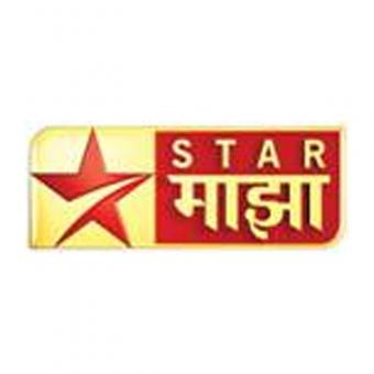 https://www.indiantelevision.com/sites/default/files/styles/340x340/public/images/tv-images/2017/02/07/star-maza.jpg?itok=HN10CNOA