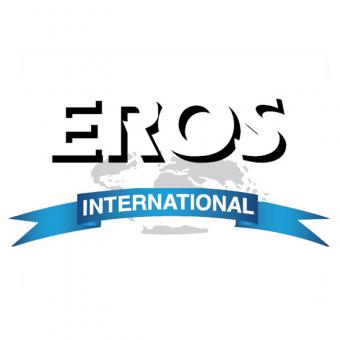 https://www.indiantelevision.com/sites/default/files/styles/340x340/public/images/tv-images/2017/02/08/Eros%20International.jpg?itok=fZ_mnrLZ
