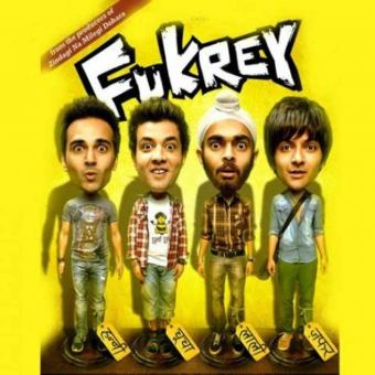 https://www.indiantelevision.com/sites/default/files/styles/340x340/public/images/tv-images/2017/02/08/Fukrey.jpg?itok=OPODDHtO
