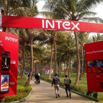 https://www.indiantelevision.com/sites/default/files/styles/340x340/public/images/tv-images/2017/02/08/Intex%20Technologies.jpg?itok=oFHpKpuz