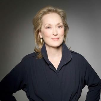 https://www.indiantelevision.com/sites/default/files/styles/340x340/public/images/tv-images/2017/02/08/Meryl-Streep_0.jpg?itok=igRw5QNF