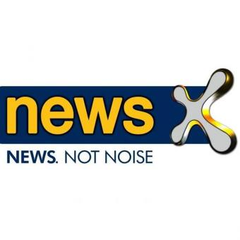 http://www.indiantelevision.com/sites/default/files/styles/340x340/public/images/tv-images/2017/02/08/NewsX_1.jpg?itok=P3DBkHGD