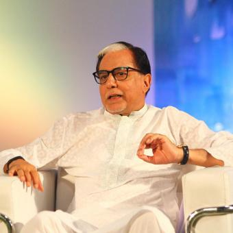 http://www.indiantelevision.com/sites/default/files/styles/340x340/public/images/tv-images/2017/02/08/Subhash-Chandra.jpg?itok=8pVTdmOs