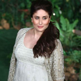 http://www.indiantelevision.com/sites/default/files/styles/340x340/public/images/tv-images/2017/02/08/kareena%20%281%29.jpg?itok=ZMHH6hKQ