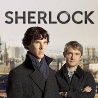 https://www.indiantelevision.com/sites/default/files/styles/340x340/public/images/tv-images/2017/02/08/sherlock%20%281%29.jpg?itok=4SfmHTIp