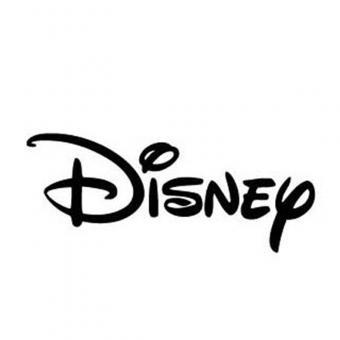 https://www.indiantelevision.com/sites/default/files/styles/340x340/public/images/tv-images/2017/02/09/Disney.jpg?itok=YE-mfppn