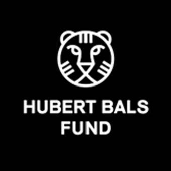 https://www.indiantelevision.com/sites/default/files/styles/340x340/public/images/tv-images/2017/02/09/Hubert%20Bals%20Fund.jpg?itok=8gfGIBya