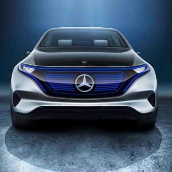 https://www.indiantelevision.com/sites/default/files/styles/340x340/public/images/tv-images/2017/02/09/Mercedes-Benz-800x800.jpg?itok=BQ-a8874