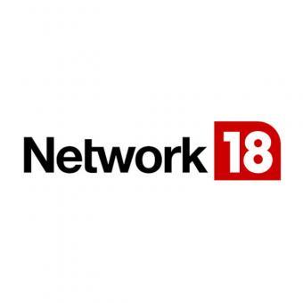 https://www.indiantelevision.com/sites/default/files/styles/340x340/public/images/tv-images/2017/02/09/Network18.jpg?itok=0RdMdpMx
