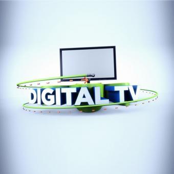 https://www.indiantelevision.com/sites/default/files/styles/340x340/public/images/tv-images/2017/02/09/digital%20TV.jpg?itok=MIkHgv9d