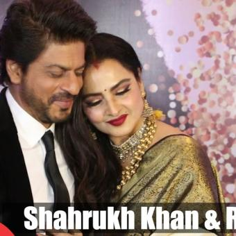 https://www.indiantelevision.com/sites/default/files/styles/340x340/public/images/tv-images/2017/08/17/srk.jpg?itok=Zknzd7rx