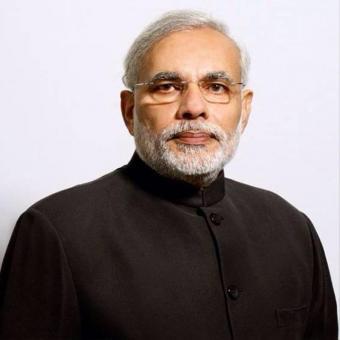 https://www.indiantelevision.com/sites/default/files/styles/340x340/public/images/tv-images/2017/08/18/Narendra-Modi.jpg?itok=lsF8DJEf