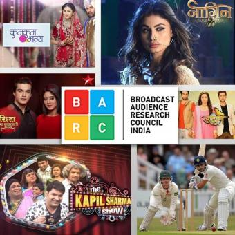 https://www.indiantelevision.com/sites/default/files/styles/340x340/public/images/tv-images/2017/08/18/inside%20%281%29.jpg?itok=dk2G2uRN