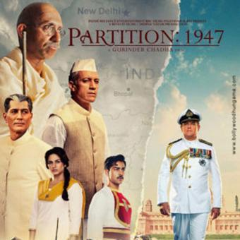 https://www.indiantelevision.in/sites/default/files/styles/340x340/public/images/tv-images/2017/08/18/partition.jpg?itok=8maKQL6g