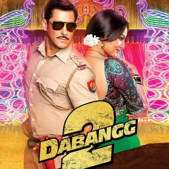 http://www.indiantelevision.com/sites/default/files/styles/340x340/public/images/tv-images/2017/08/21/Dabangg2.jpg?itok=OLfqGqE4