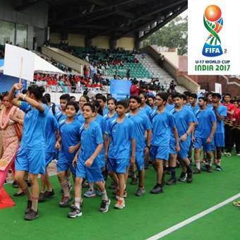 http://www.indiantelevision.com/sites/default/files/styles/340x340/public/images/tv-images/2017/08/21/FIFA-U-17-WC.jpg?itok=ow2o-Mfe