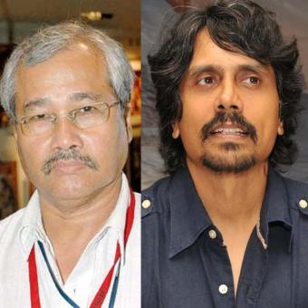 https://www.indiantelevision.com/sites/default/files/styles/340x340/public/images/tv-images/2017/08/21/Jahnu%20Barua%20and%20Nagesh%20Kukunoor.jpg?itok=pysGGDDh