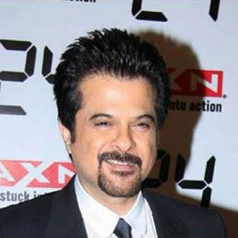 https://www.indiantelevision.com/sites/default/files/styles/340x340/public/images/tv-images/2017/08/21/anil-kapoor.jpg?itok=7m_o9vRA