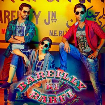 https://www.indiantelevision.com/sites/default/files/styles/340x340/public/images/tv-images/2017/08/21/bareilly-ki-barfi1.jpg?itok=9ztV4OR6
