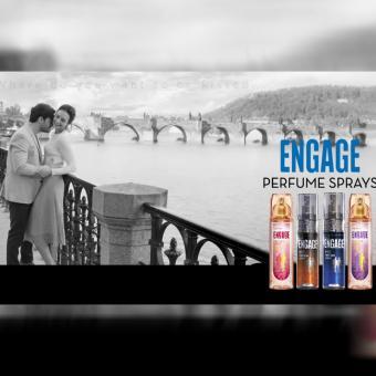 http://www.indiantelevision.com/sites/default/files/styles/340x340/public/images/tv-images/2017/08/21/engage.jpg?itok=L6HiWvz9