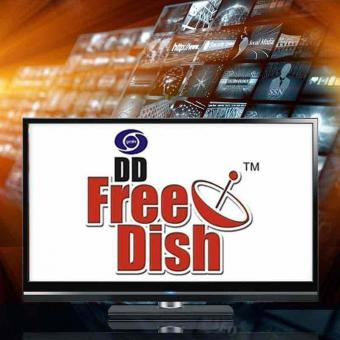 http://www.indiantelevision.com/sites/default/files/styles/340x340/public/images/tv-images/2017/08/21/freeedish_0.jpg?itok=Z5yj7zXr