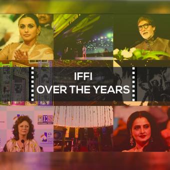 https://www.indiantelevision.com/sites/default/files/styles/340x340/public/images/tv-images/2017/08/21/iffi_0.jpg?itok=cZmZe8Dj