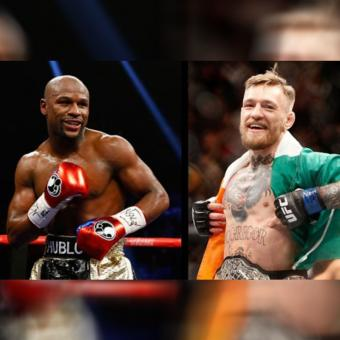 https://www.indiantelevision.com/sites/default/files/styles/340x340/public/images/tv-images/2017/08/22/Floyd-Mayweather-vs-Conor-McGregor.jpg?itok=UUs1l9G1