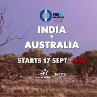 http://www.indiantelevision.com/sites/default/files/styles/340x340/public/images/tv-images/2017/08/23/India%20v%20Australia.jpg?itok=eshbH6tS