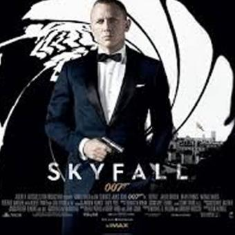 http://www.indiantelevision.com/sites/default/files/styles/340x340/public/images/tv-images/2017/08/23/skyfall.jpg?itok=xcAfu0Qe