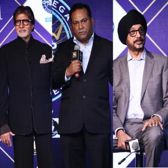 https://www.indiantelevision.com/sites/default/files/styles/340x340/public/images/tv-images/2017/08/24/KBC.jpg?itok=3603Lpvb