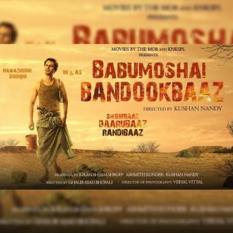 http://www.indiantelevision.com/sites/default/files/styles/340x340/public/images/tv-images/2017/08/26/Babumoshai_Bandookbaaz.jpg?itok=sknGtglq