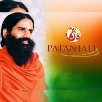 https://www.indiantelevision.com/sites/default/files/styles/340x340/public/images/tv-images/2017/08/26/Patanjali-Ramdev_Baba_0.jpg?itok=WDcvdR8C