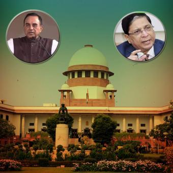 https://www.indiantelevision.com/sites/default/files/styles/340x340/public/images/tv-images/2017/08/28/Madras-HC02-Story.jpg?itok=bZAmSBli