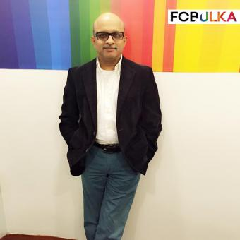 https://www.indiantelevision.com/sites/default/files/styles/340x340/public/images/tv-images/2017/08/28/Nitin%20Karkare%2C%20FCB%20Ulka.jpg?itok=VSA1uMW8