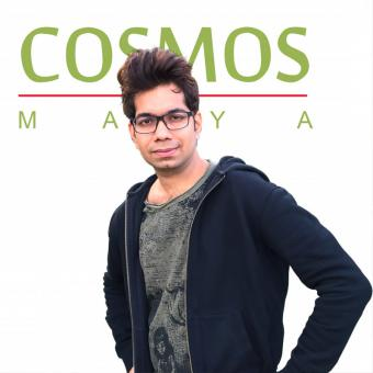 https://www.indiantelevision.in/sites/default/files/styles/340x340/public/images/tv-images/2017/08/29/Cosmos_Maya.jpg?itok=2DgSEEuZ