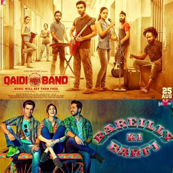 https://www.indiantelevision.com/sites/default/files/styles/340x340/public/images/tv-images/2017/08/30/Qaidi_Band-Bareilly.jpg?itok=fQOAUZLG