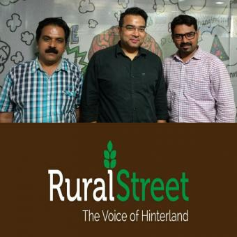 https://www.indiantelevision.com/sites/default/files/styles/340x340/public/images/tv-images/2017/08/30/Rural_Street_1.jpg?itok=rnigBMHC