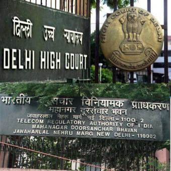http://www.indiantelevision.com/sites/default/files/styles/340x340/public/images/tv-images/2017/08/30/TRAI%20AND%20HIGH%20COURT.jpg?itok=n7-PY2C9