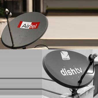 https://www.indiantelevision.com/sites/default/files/styles/340x340/public/images/tv-images/2017/08/30/airtel-dish-800x800.jpg?itok=jx2Z0Tb0