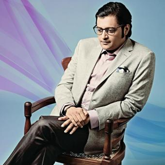 https://www.indiantelevision.com/sites/default/files/styles/340x340/public/images/tv-images/2017/08/31/Arnab-Story.jpg?itok=e0-4bMEG