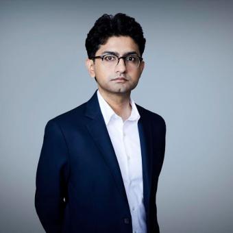 https://www.indiantelevision.com/sites/default/files/styles/340x340/public/images/tv-images/2017/08/31/Nikhil-Kumar.jpg?itok=4Jf0CFz2