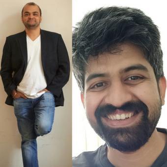 https://www.indiantelevision.com/sites/default/files/styles/340x340/public/images/tv-images/2017/08/31/Rohit_Malkani-Raghav_Ravichandar.jpg?itok=xShK79JC