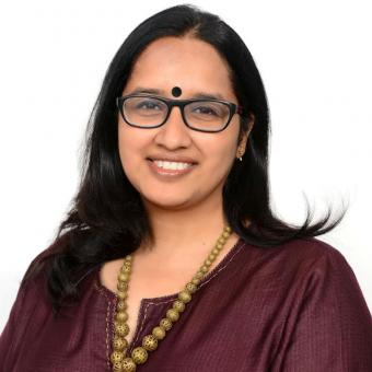 https://www.indiantelevision.com/sites/default/files/styles/340x340/public/images/tv-images/2017/08/31/anuradha.jpg?itok=-X1Aqoty